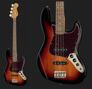 review fender-sq-cv-60s-jazz-bass-lrl-3ts