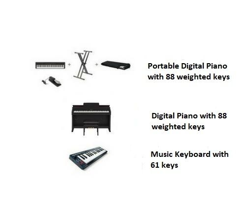 music-keyboard-vs-digital-piano