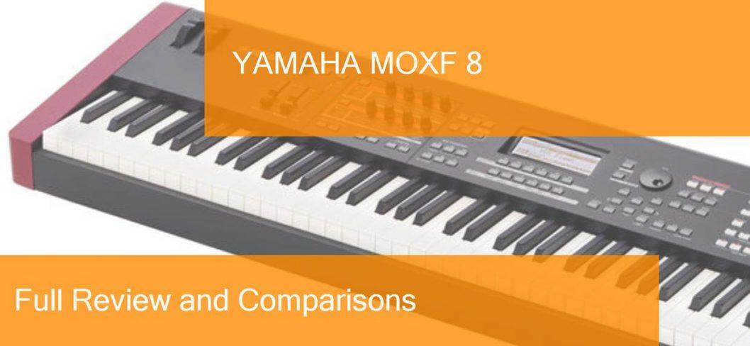 USB Cable for Yamaha MOXF MOXF8