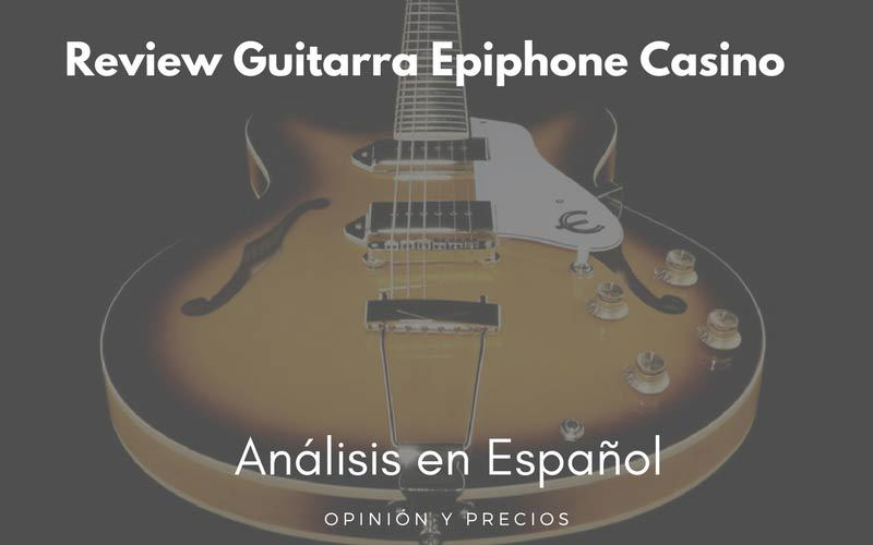 epiphone-casino-review
