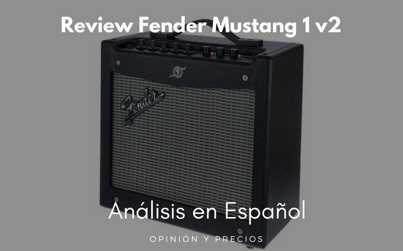 fender-mustang-i-v2-review