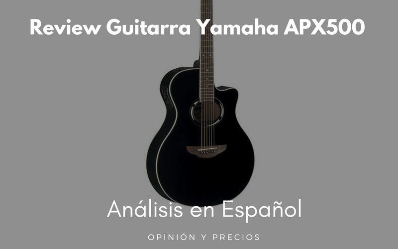 yamaha-apx500-review