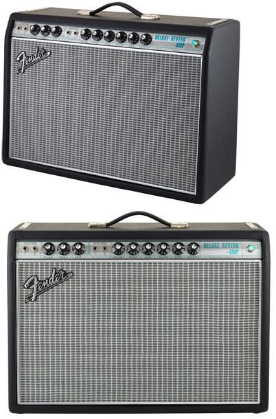 review fender-68-custom-deluxe-reverb