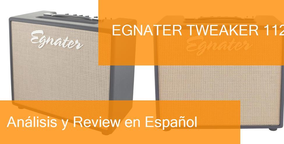 review egnater-tweaker-112