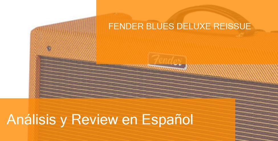 review fender-blues-deluxe-reissue
