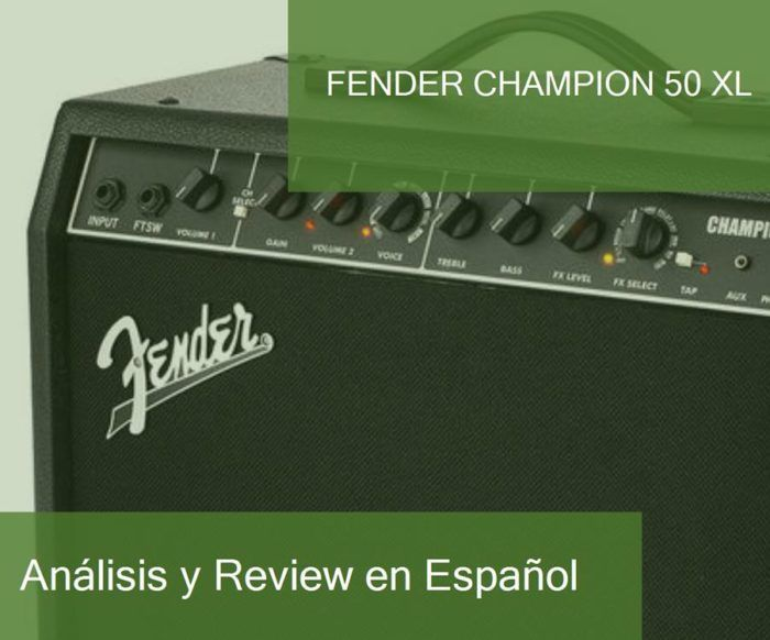 review fender-champion-50