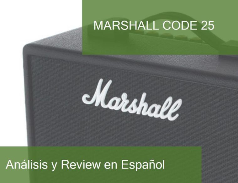 review marshall-code-25