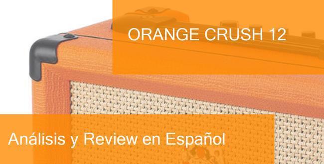 review orange-crush-12