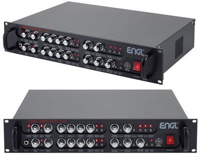 review engl-e570