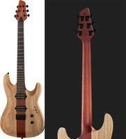review chapman-guitars-ml1-rs-rob-scallon-eb