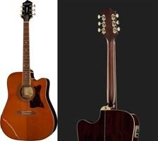 review epiphone-dr-500mce-na