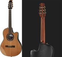 review ovation-1773ax-4-nat