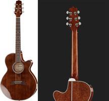review takamine-ef261s-an