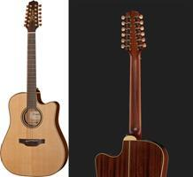 review takamine-p3dc-12