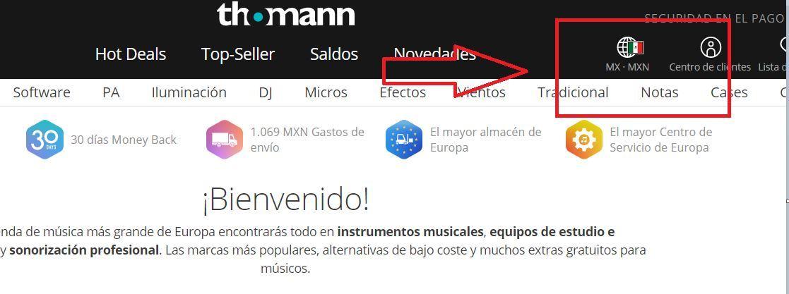 thomann-comprar-latinoamerica