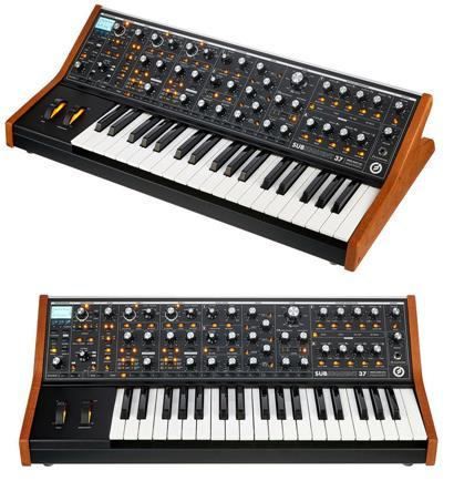 review moog-subsequent-37