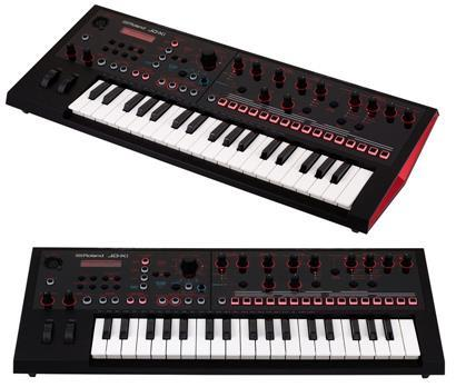 review roland-jd-xi