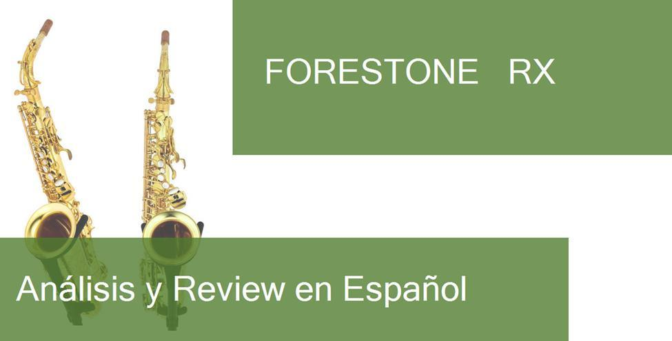 review forestone-rx