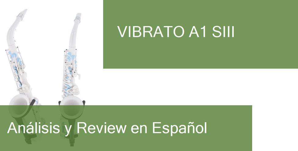 middle-vibrato-a1-siii