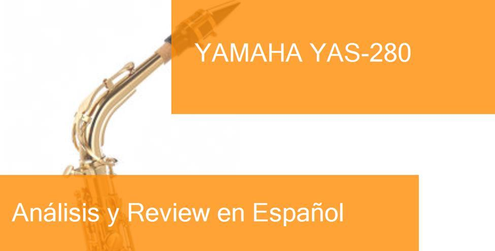review yamaha-yas-280