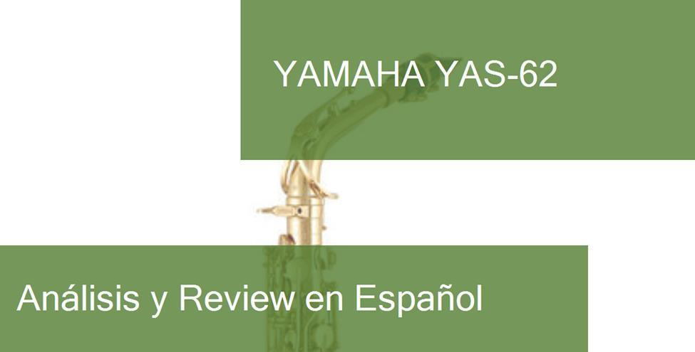 review yamaha-yas-62