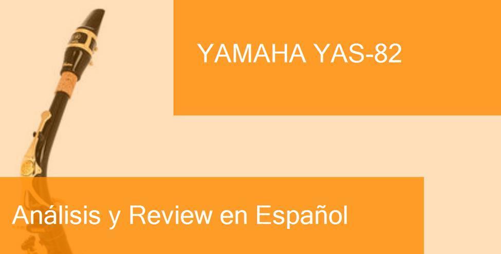 review yamaha-yas-82