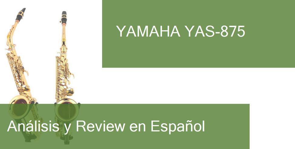 review yamaha-yas-875