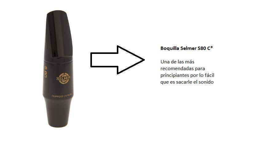 boquilla-selmer-s80c-tenor-review