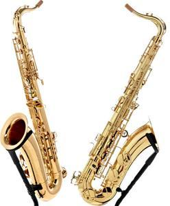 keilwerth-jk3000-8-0-mkx-tenor