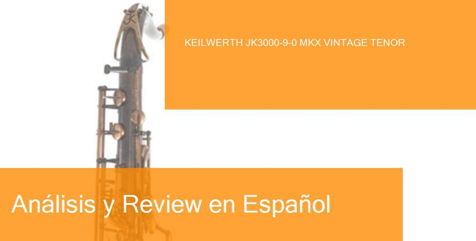 review keilwerth-jk3000-9-0-mkx-vintage-tenor-preview
