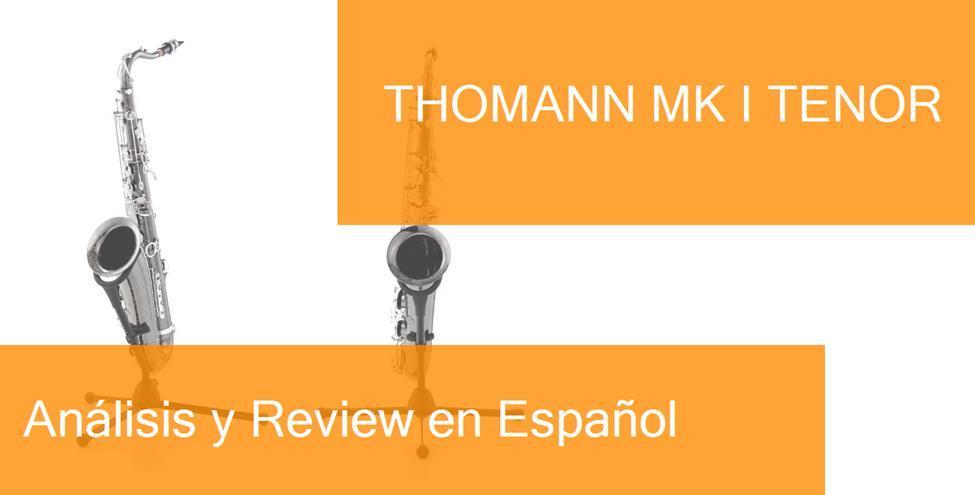 review thomann-mk-i