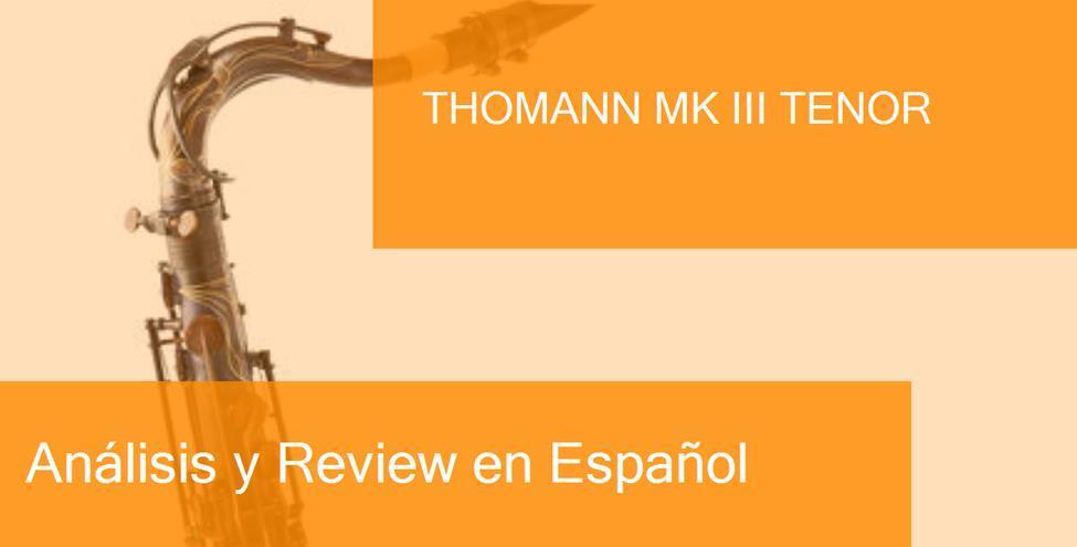 review thomann-mk-iii