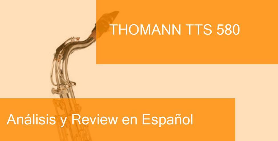 review thomann-tts-580