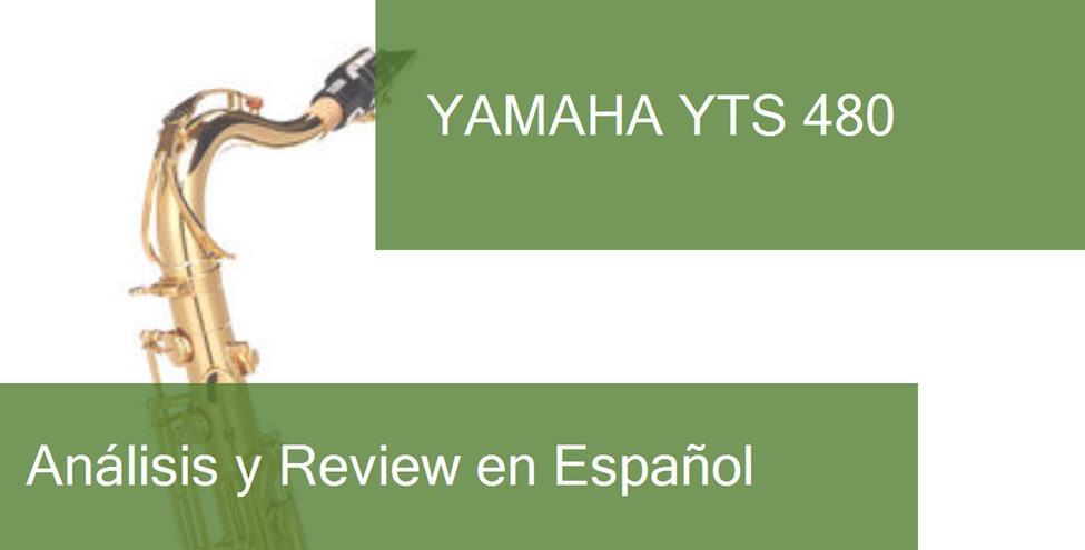 review yamaha-yts-480