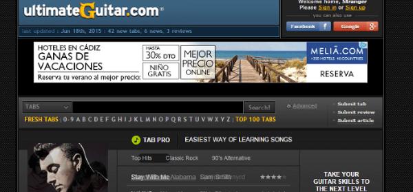 web_guitarra_tablaturas