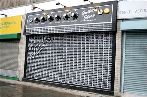 tienda_instrumentos_musicales_ideal