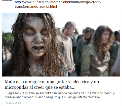 http://www.publico.es/internacional/mata-amigo-creer-transformando-zombi.html