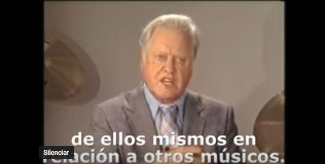 que-significa-ser-musico