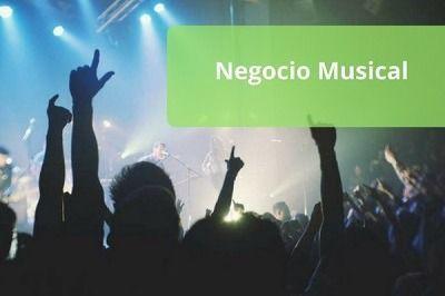 negocio-y-promocion-musical