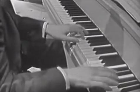 Los 10 Pianistas De Jazz Más Emblemáticos De La Historia