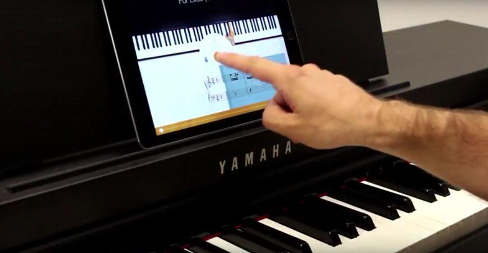 Las Mejores Plataformas Para Aprender Piano Online