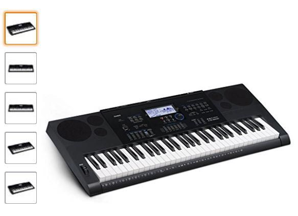 review-casio-ctk-6200