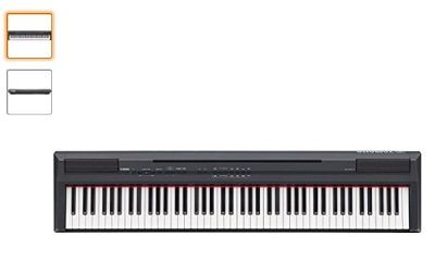 yamaha-p105-review