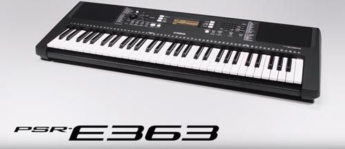 opinion-review-yamaha-psr-e363