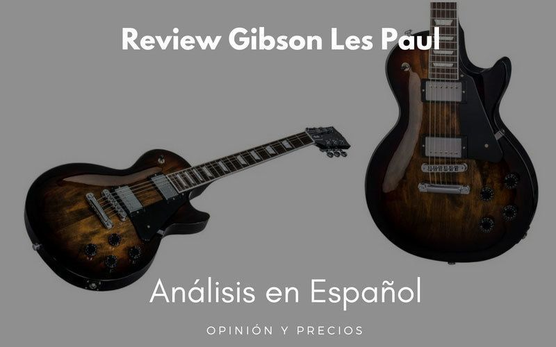 Gibson-les-paul-review