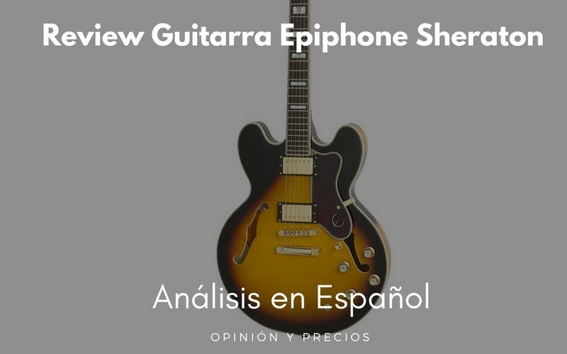 epiphone-sheraton-review