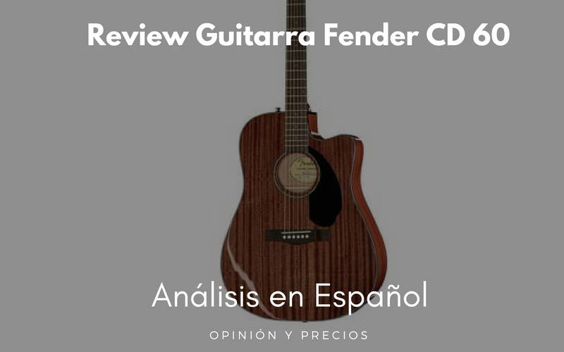 fender-cd-60-review