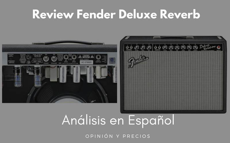 fender-deluxe-reverb-review