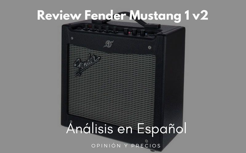fender-mustang-i-v2-review