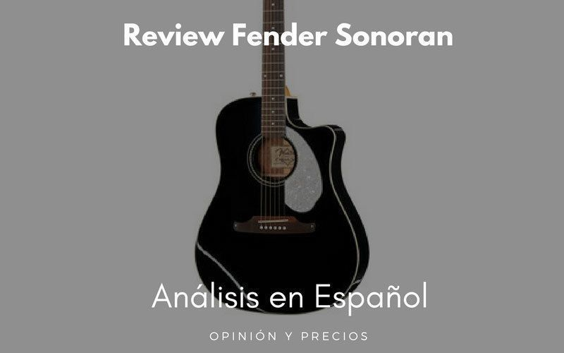 fender-sonoran-review